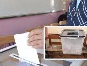 فيديو معلوماتى.. إزاى تعرف مكان لجنتك وإيه واجباتك بانتخابات الرئاسة؟