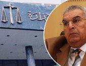 11 ديسمبر طعن النيابة العامة على قرار الكسب بحفظ التحقيقات مع ورثة الشاذلى