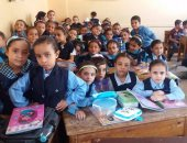 د . أحمد شـوقى عفت يكتب : التعليم والمجانية ووزارة التخصص العالى