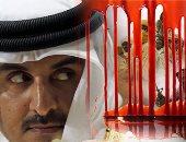 خبير مكسيكى: دعم قطر للإرهاب سيمنعها من استضافة كأس العالم 2022