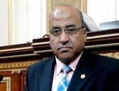 النائب عبد الرازق الزنط يطالب الحكومة بزيادة موازنتى التعليم والصحة