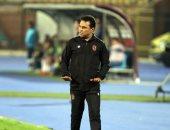 بالفيديو.. البدرى يواصل عقدته للأندية التونسية بتحقيقه الفوز الـ5 من 10 مواجهات