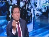 خالد أبو بكر: أداء مصر فى انتخابات اليونسكو جيد أثناء المعركة وضعيف بعدها