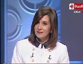 وزيرة الهجرة: المرأة لها دور قوى فى حشد المصريين بالخارج
