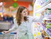 زيادة إنفاق المستهلكين البريطانيين فى يناير
