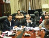 رئيس لجنة النقل بالبرلمان يكشف أخر مستجدات قانون الملاحة الداخلية