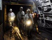 ارتفاع عدد ضحايا انفجار منجم للفحم جنوب غربى الصين إلى 7 قتلى