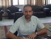 مؤمن شاكر عبد الفتاح يترشح فى انتخابات الترسانة
