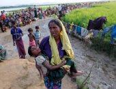 هاآرتس: إسرائيل ساهمت فى تصفية مسلمى الروهينجا بتزويد بورما بالأسلحة