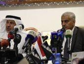 مسئول يمنى: مساعدات السعودية ساهمت فى انحسار الكوليرا