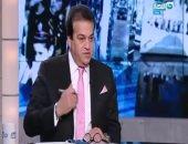 خالد عبد الغفار: إجراءات إنشاء الجامعات الخاصة معقدة ويجب تسهيلها
