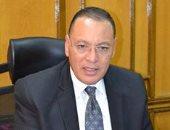 محافظ الشرقية نستلهم روح أكتوبر لإعادة بناء مصر الحديثة
