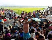 بنجلاديش تعلن إلغاء عملية الإعادة الطوعية لمسلمى الروهينجا إلى ميانمار