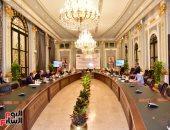 """غدا ..""""دفاع البرلمان"""" تناقش قانون المرور.. و""""الطاقة"""" تنظر 3 طلبات إحاطة"""