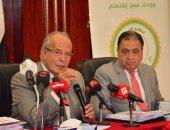 وزير التنمية المحلية يكشف: مصر تزداد كل عام 2 مليون و40 ألف نسمة