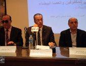 نقابة التربية الخاصة: تعداد ذوى الإعاقة بمصر يفوق عدد سكان 4 دول عربية