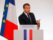توقيع 11 اتفاقية بين فرنسا والجزائر بباريس بحضور رئيسى وزراء البلدين