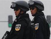 النيابة فى كوريا الجنوبية تداهم المكتب الرئاسى للتحقيق فى قضية نائب عمدة سابق