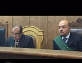 السجن 5 سنوات لشخصين بتهمة التعدى على نائب رئيس وحدة بالمنيا
