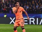 ليفربول عن محمد صلاح: هناك مومو واحد فقط.. رجل ليلة الأبطال