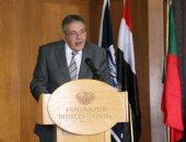 اتحاد الغرف التجارية يشارك فى معارض للمنتجات المصرية بسوريا والعراق وليبيا