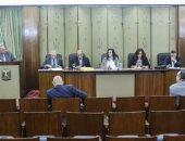 الأحد.. لجنة الخطة والموازنة بالبرلمان تضع خطة عملها لدور الانعقاد الثالث