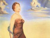 """عقبال """"زهرة الخشخاش"""".. عودة لوحة ليدى ريفز بعد 12 عاما من سرقتها"""