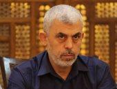 رئيس حركة حماس: لا رجعة عن المصالحة الفلسطينية