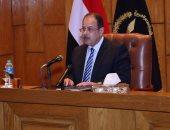وزير الداخلية: الجماعات الإرهابية طورت من إمكانياتها وقادرون على التصدى لها