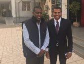 """تأجيل تسليم أوراق ترشح عمر ربيع ياسين لانتخابات الأهلي بسبب """"الفيش"""""""
