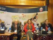 أستاذ مخ وأعصاب: 75 ألف مصرى يصابون بالشلل سنويا نتيجة السكتة الدماغية