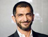 المهن التمثيلية تلغى عضوية عمرو واكد وخالد أبو النجا رسمياً