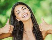 وصفات طبيعية لتنظيف الشعر والحفاظ على صحته.. علشان يفضل قوى