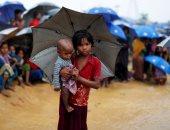 BBC: فتيات الروهينجا القاصرات يعانين من إجبارهن على ممارسة الدعارة