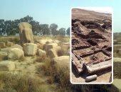 الآثار تبحث وضع رحلة العائلة المقدسة على قائمة تراث اليونسكو