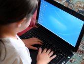 كيف تحافظ على لوحة مفاتيح اللاب توب لأطول فترة ممكنة؟