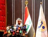 وزير الطاقة السعودى: البترول يجب أن يكون أداة لتسريع الاقتصاديات العالمية