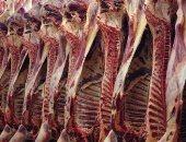 """""""س & ج"""".. كل ما تريد معرفته عن خطة الحكومة لتوفير اللحوم حتى عام 2019"""