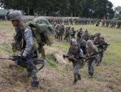 مسلحون فى الفلبين يطلقون سراح 3 إندونيسيين بعد أكثر من عام على اختطافهم
