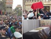 مفكر إسلامى: مصر تواجه حربا شرسة مع قوى الشر.. والأمن القومى مسؤولية الجميع