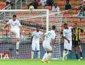 الأهلي السعودي يعدل خريطة الانتقالات بسبب دوري أبطال آسيا