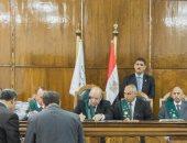 19 مايو.. الحكم فى الطعن على تأسيس حزب الشباب المصرى