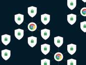جوجل: 89% من حركة المرور على الإنترنت محمية بتشفير HTTPS