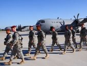 سلاح الجو الأمريكى يسمح لعناصره بارتداء العمائم وإطلاق اللحى ولبس الحجاب