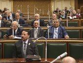 وزير الزراعة يحدد 3 مواعيد للقائه بأعضاء مجلس النواب فى مكتبه
