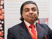 عميد معهد القلب السابق يطالب بتطبيق حظر كامل خلال شم النسيم