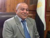 رئيس مدينة السنطة يحيل مفتش تموين للتحقيق