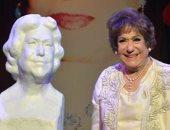 أبو الفنون يفتخر ببناته.. تعرف على 5 سيدات استحققن لقب رائدات المسرح المصرى