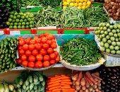 فى 7 معلومات.. كيف نجحت الحكومة فى إعادة تصدير الخضار والفاكهة لدول الخليج