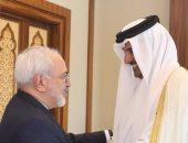 أكبر مراكز صنع القرار فى أمريكا ينظم اليوم مؤتمرا عن علاقة قطر بالإرهاب والإخوان